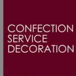 logo-confection-service-decoration-marcq-en-baroeul